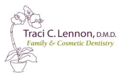 Dr. Traci Lennon
